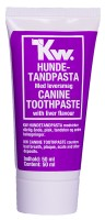 KW Зубная паста для собак 50 мл