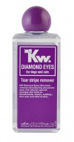 KW Бриллиантовые глаза - удалитель слезных дорожек 200 мл