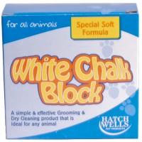 Мелки белые 150 гр