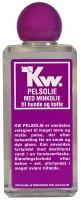 KW Масло для шерсти с норковым маслом 200 мл