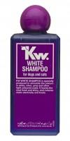 KW Белый шампунь-концентрат 200 мл