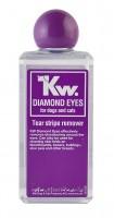 KW Бриллиантовые глаза - средство для удаления слёзных дорожек 200 мл